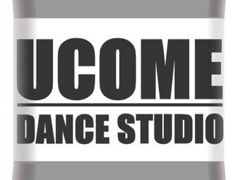 UCOME舞蹈工作室