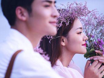 皇家新娘旅拍婚纱摄影(顺河南街店)