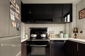 15-20万120平米四新古典风格厨房效果图