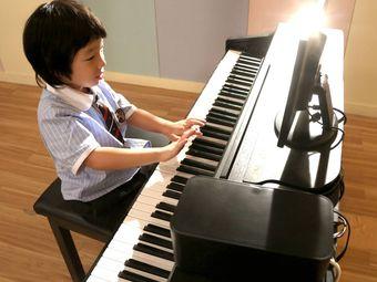 TheONE智能音乐教室
