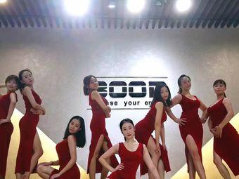 BOOM舞蹈工作室
