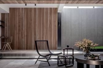 15-20万140平米三现代简约风格阳光房装修效果图