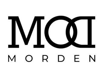 摩登形体礼仪学院