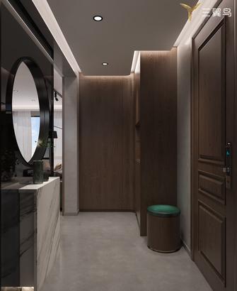 15-20万120平米一居室现代简约风格其他区域设计图