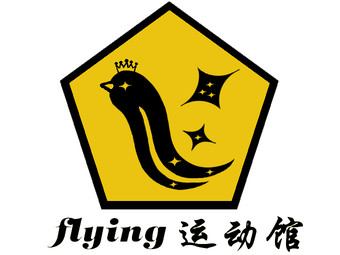 flying运动馆