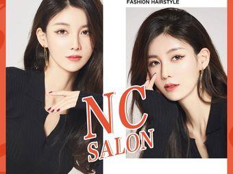 NC·Salon