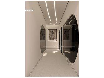 110平米三法式风格其他区域装修案例