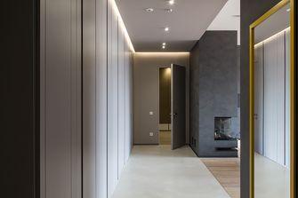 15-20万140平米三现代简约风格走廊欣赏图