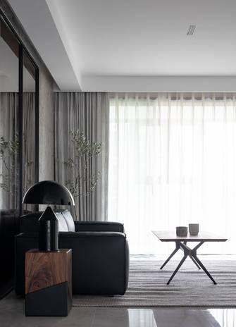 豪华型130平米三室两厅工业风风格其他区域装修效果图