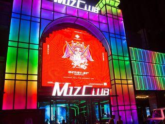 M17 CLUB