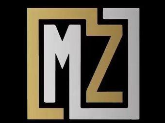 MZ音乐现场