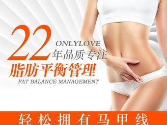 真爱医疗美容·专研脂肪领域