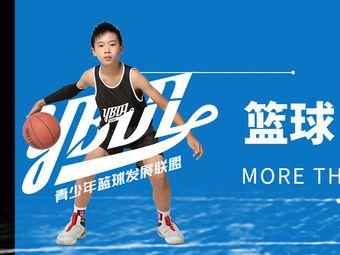 YBDL青少年篮球发展联盟(NB店)