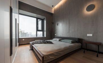 10-15万140平米三室两厅法式风格卧室图片