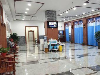 海南骨科医院·康复医学科