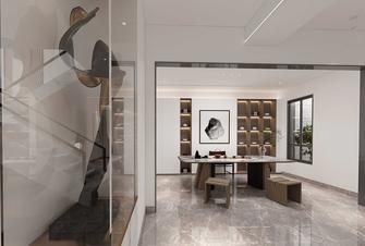 20万以上140平米别墅美式风格其他区域装修效果图