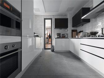 10-15万130平米中式风格厨房效果图
