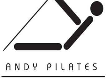 Andy pilates安迪普拉提(名门店)