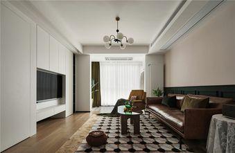 20万以上100平米三室两厅新古典风格其他区域装修案例