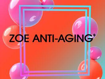 紫御国际抗衰ZOE ANTI AGING(总店)