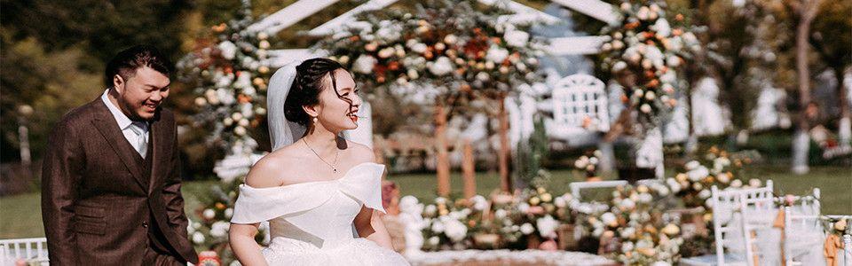 奥森公园平面图_奥森先生草坪婚礼花园电话,地址,价格(图)-北京-大众点评网