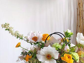 花卯·花の艺舍
