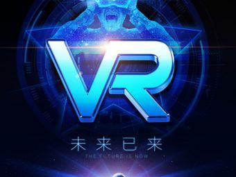 哇噻VR·虚拟现实(亚细亚75mall店)