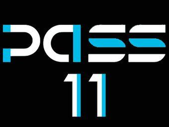 PASS11 VR虚拟现实体验店(北一路店)