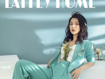 Laffey Home·拉菲染發燙發設計(梅江店)