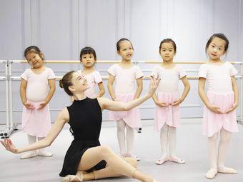 苏菲国际艺术教育|芭蕾·钢琴(华侨城校区)