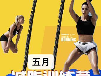 UP健身连锁(西华店)