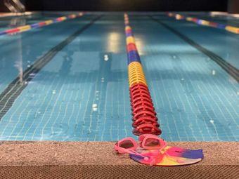 NORDGO·游泳健身(绿岛湖店)
