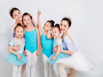 尤舞艺术学校(天府校区)