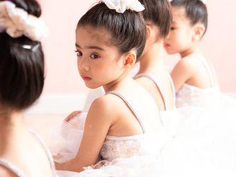 朵拉舞蹈(惠州大亚湾校区)