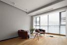 5-10万70平米日式风格客厅欣赏图
