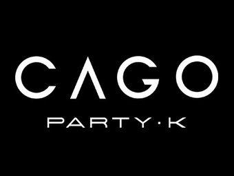 CAGO PARTY·K