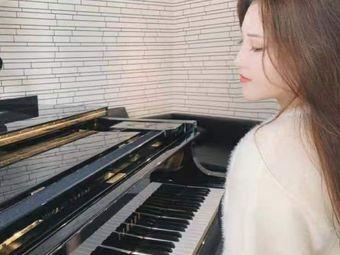 英皇钢琴艺术工作室