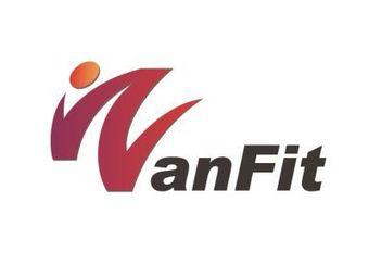 Wanfit