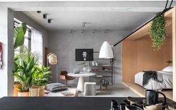 5-10万70平米公寓北欧风格其他区域装修效果图