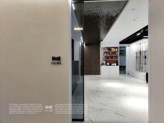 豪华型140平米公装风格其他区域图片大全