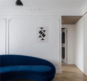 5-10万140平米三室两厅欧式风格客厅效果图