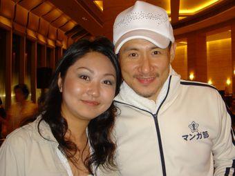 香港威利斯英皇考级·小提琴钢琴芭蕾舞(深南茂业店)