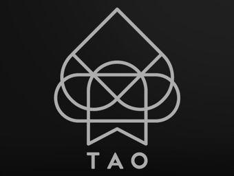 TAO LOUNGE BAR