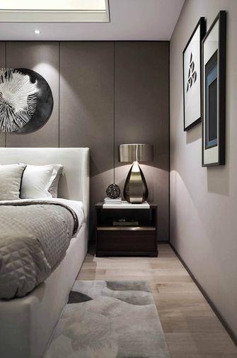 20万以上新古典风格卧室图片