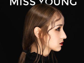 Miss·Young造型空间(中集店)