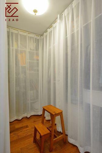 富裕型140平米四室两厅欧式风格其他区域欣赏图