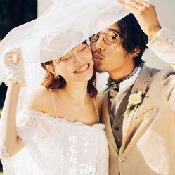 青木社全球旅拍婚纱摄影