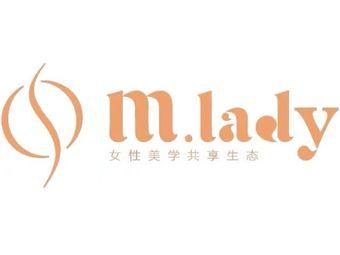 M.lady形体·模特培训(佛山店)
