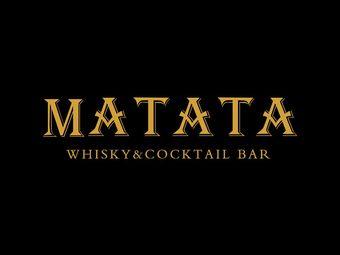 MATATA BAR(万象城店)