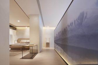 三新古典风格走廊欣赏图